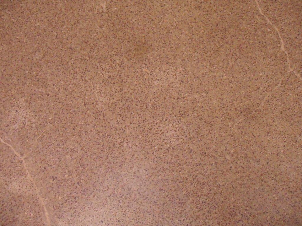 Terrazzo alla veneziana - Interessante - Il porfido perfetto per ...